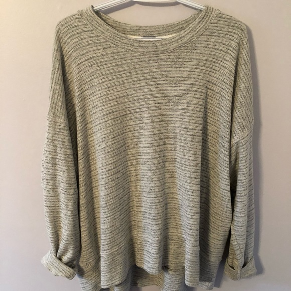 American Eagle Outfitters Sweaters - aerie oversized sweater